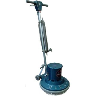 Enceradeira Industrial Cleaner CL-350